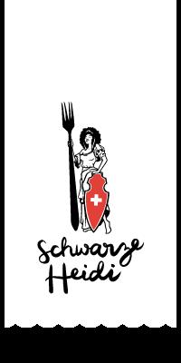 Schwarze_Heidi_Badge-01